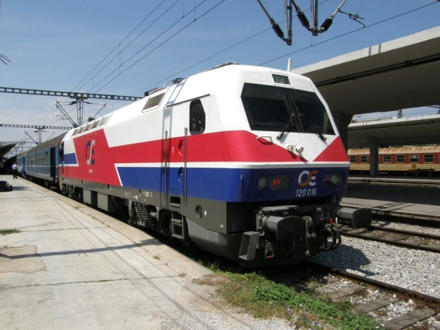 20080513-335-Thessaloniki-120016