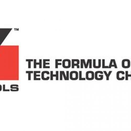 Το 1ο ΓΕΛ   Νάουσας συμμετείχε για πρώτη φορά   στους εθνικούς αγώνες Formula 1 in schools