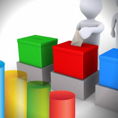 Eτοιμος ο νέος εκλογικός νόμος.  Τι αλλάζει, οι εκπλήξεις - Ψήφος στα 17;