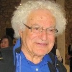 Πυθαγόρας Ιερόπουλος