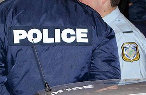 police_mpoufan_393990177