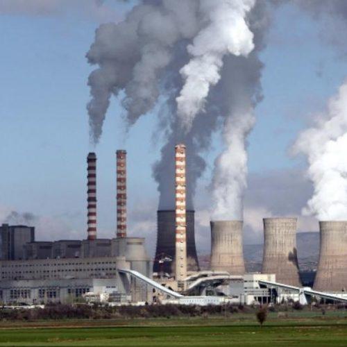 ΛΑΕ:  Η κυβέρνηση οδηγεί τον ενεργειακό τομέα στη διάλυση και καταστροφή