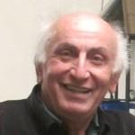 Ηλίας Τσέχος