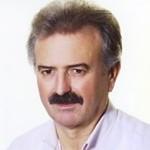 Γιάννης Τσιαμήτρος