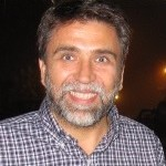 Αλέξανδρος Ζαφειρόπουλος