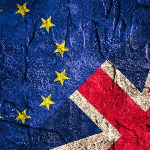 """""""Είτε με Remain είτε με Brexit, η ΕΕ δεν μεταρρυθμίζεται"""" γράφει ο Κώστας Λαπαβίτσας"""