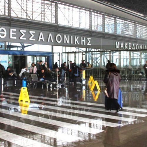 """""""Το νέο Ταμείο: Αναγκαίο κακό ή στρατηγική επιλογή;"""" Γράφει ο Νίκος Καραθανασόπουλος"""