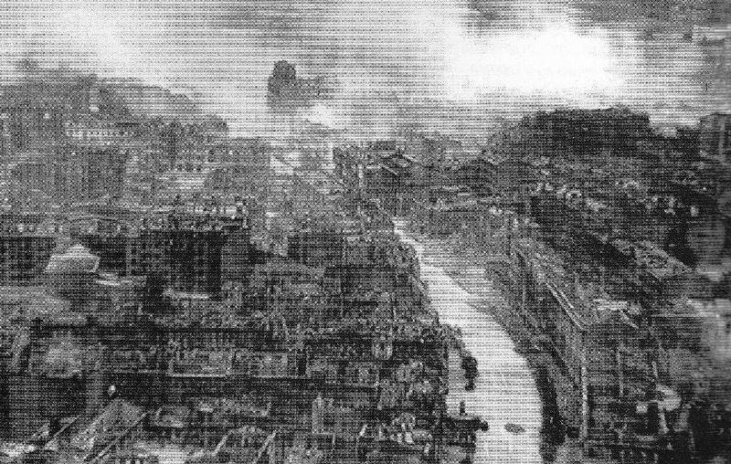 Κίεβο 1941