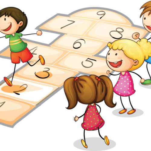 """Οι επιτυχόντες στον 4ο Ημαθιώτικο Μαθητικό Διαγωνισμό """"Παιχνίδι και Μαθηματικά"""" - Οι βραβεύσεις,  Σάββατο 11 Ιουνίου 2016"""