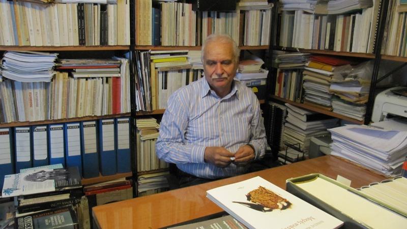 faretra.info-th-markopoulos