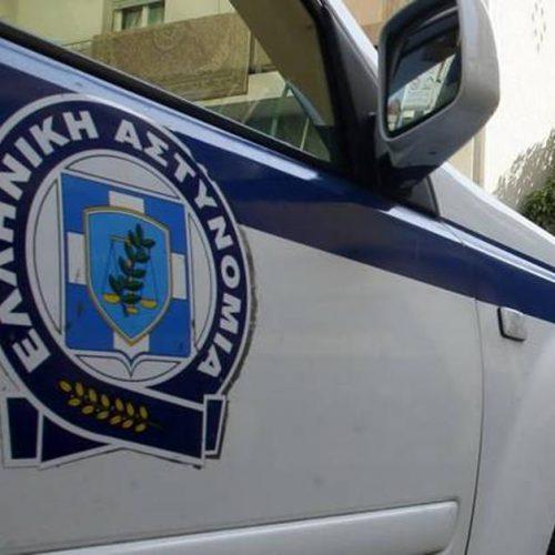 Συλλήψεις για ναρκωτικά σε Ημαθία και Πέλλα