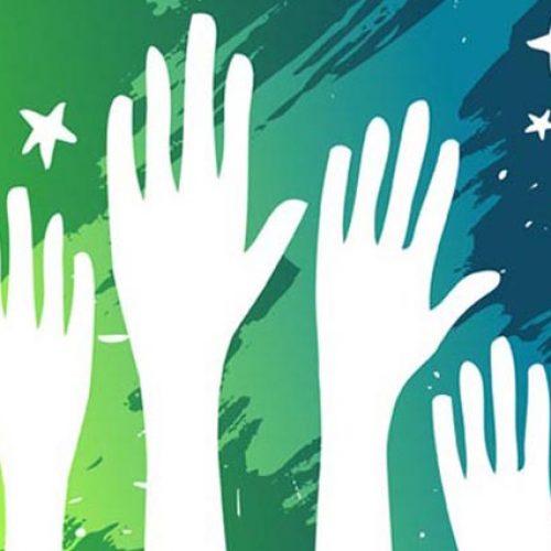 Η Λαϊκή Συσπείρωση   Βέροιας για τον εθελοντισμό που προωθεί η Διοίκηση του Δήμου