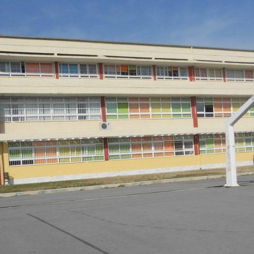 Συγχωνεύσεις σχολείων Πλατύ - Τρίκαλα - Κορυφή