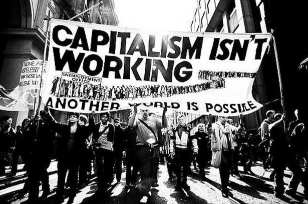 kapitalismos_anergia