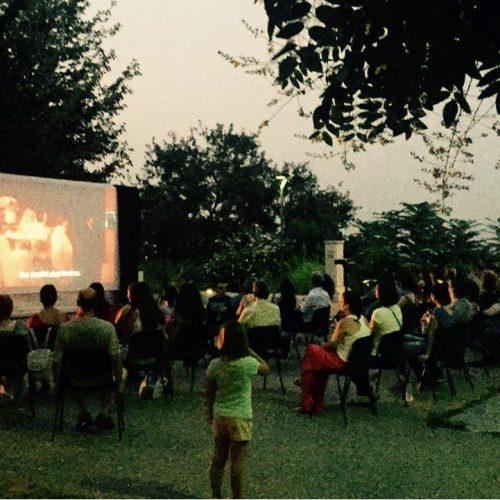 Έκφραση δυσαρέσκειας για τη μη γνωστοποίηση της αναβολής  των εκδηλώσεων του γαλλικού κινηματογράφου στη Βέροια
