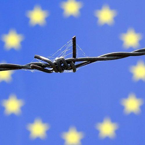 """""""Δημοψήφισμα για την ΕΕ: Μια ωραία ιδέα"""" γράφει ο Γεράσιμος Χολέβας"""