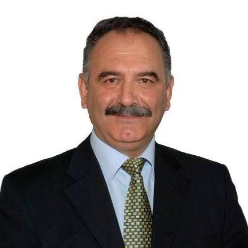 Ο Περιφερειακός Σύμβουλος Θεόφιλος Τεληγιαννίδης για την  αναοριοθέτηση του αρχαιολογικού χώρου της Βέροιας