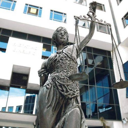 Απόφαση - βόμβα από το Ελεγκτικό Συνέδριο δικαιώνει συνταξιούχους