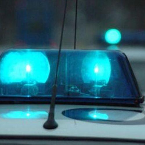 Συλλήψεις στην Ημαθία για ναρκωτικά και καταδικαστικές αποφάσεις