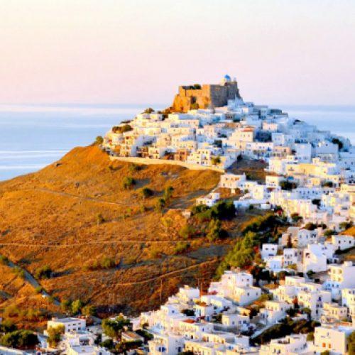 Business Insider: Τα 12 καλύτερα ελληνικά νησιά για κάθε τύπο ταξιδιώτη