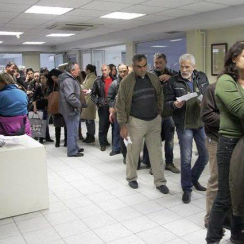 Περισσότεροι από τους μισούς Ελληνες χρωστούν στην εφορία -Στα 86,2 δισ. οι ληξιπρόθεσμες οφειλές