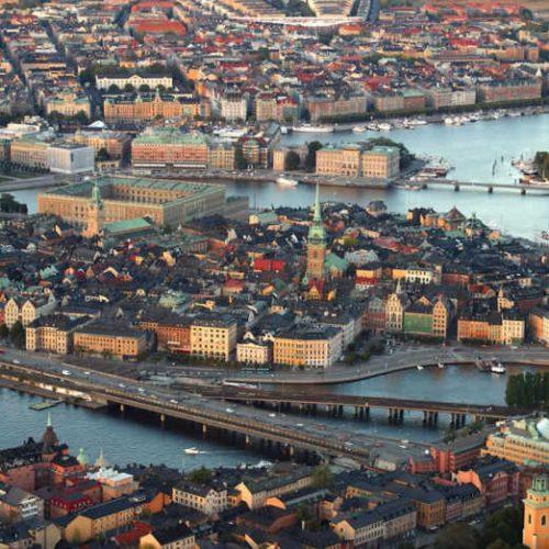 Παντού 6ωρο στη Σουηδία – Το νέο εργασιακό πρότυπο