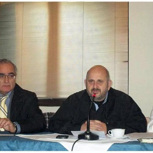 Πρόσκληση για Γενική Συνέλευση  από την Εύξεινο Λέσχη   Νάουσας,  Κυριακή 24  Ιουλίου