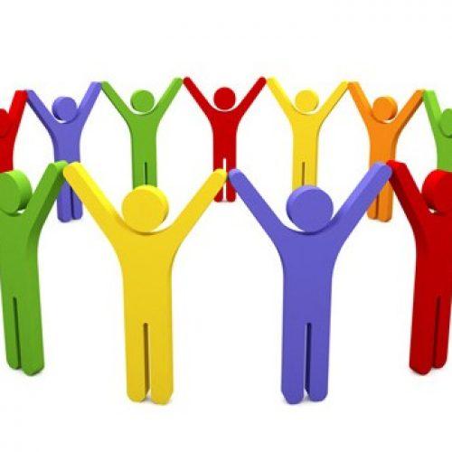 Η προώθηση και ανάπτυξη του εθελοντισμού από το Δήμο Βέροιας