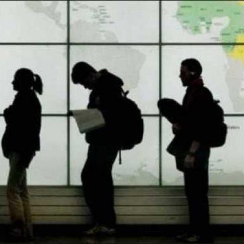 Οι θέσεις και οι στόχοι της Ομάδας Δράσης Ανέργων πολιτών Ημαθίας