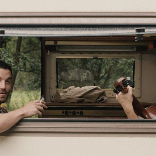 """ΚΕΠΑ Δ. Βέροιας: Θερινό ArtCinema - """"Mobile home"""" Παρασκευή 5 Αυγούστου"""