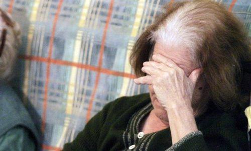 Εξιχνιάστηκαν 13 περιπτώσεις απάτης και απόπειρες απάτης σε βάρος ηλικιωμένων