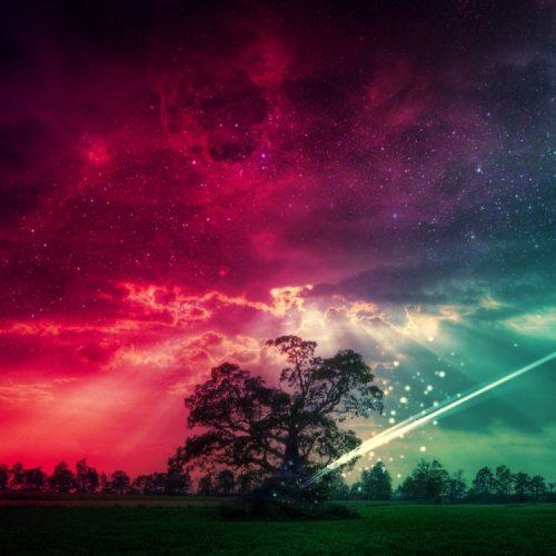 Η πιο θεαματική βροχή αστεριών της δεκαετίας σήμερα το βράδυ 11 προς 12 Αυγούστου