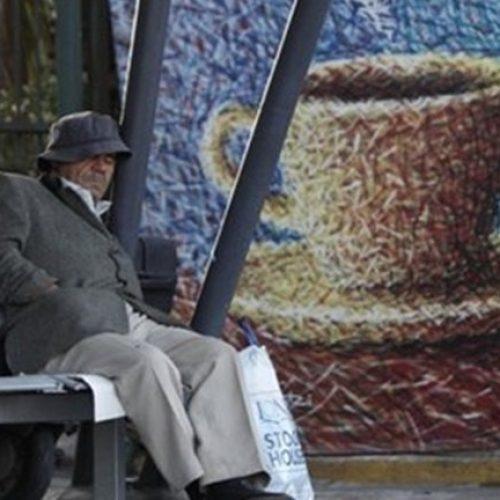"""""""Οι δυο... 21οι αιώνες: Αμύθητα πλούτη σε μια θάλασσα φτώχειας"""" γράφει ο Χρήστος Κάτσικας"""