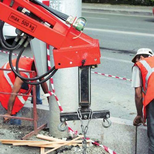 7 θέσεις εργασίας στο Δήμο Βέροιας - Η προθεσμία για την υποβολή αιτήσεων