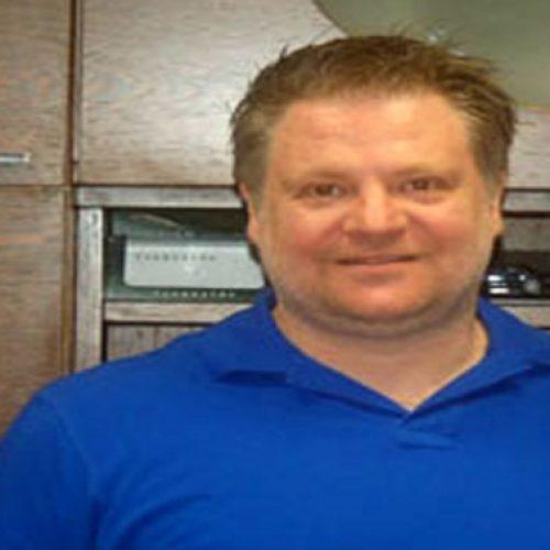 """Φίλιππος Βέροιας - Ο Γιώργος Φύκατας στην ΕΡΑsport: """"Δεν υπάρχει καμία διάλυση της ομάδας"""""""
