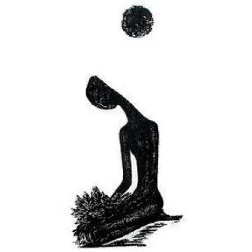Νικηφόρος Βρεττάκος – Φωτίζοντας με στίχους τα σκοτάδια της Χιροσίμα