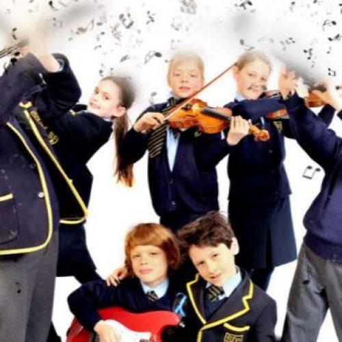 Μήνας δωρεάν γνωριμίας με τη μουσική και το χορό στο Δημοτικό Ωδείο Νάουσας