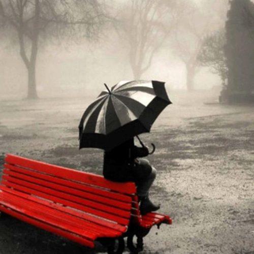 ΕΜΥ: Βροχές και καταιγίδες από σήμερα το βράδυ