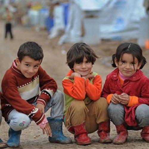 Το ΠΑΜΕ Εκπαιδευτικών Ημαθίας για την εκπαίδευση των προσφυγόπουλων