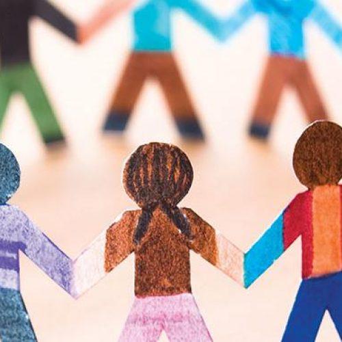 Ασφαλιστική κάλυψη για όλα τα παιδιά του Δήμου Νάουσας