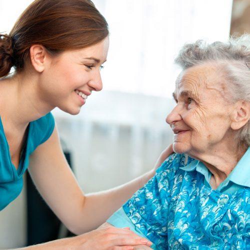 Ελπίδες από νέο φάρμακο για το Αλτσχάιμερ - Φρενάρει την απώλεια μνήμης