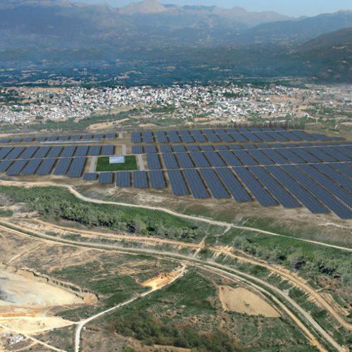 """""""Φωτοβολταϊκά! Πράσινη 'ανάπτυξη' σε… σεληνιακό φόντο!"""" γράφει ο Δημήτρης Τσιμούρας"""