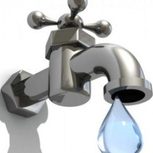 Διακοπή νερού λόγω βλάβης  στο Μακροχώρι