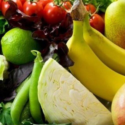 Μαγνήσιο: Με ποιες τροφές θα το αναπληρώσετε