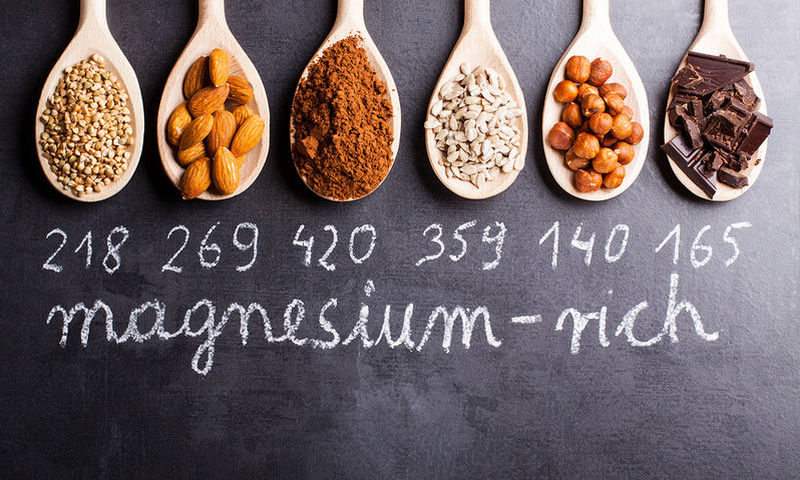 bigstock-Products-rich-in-magnesium-112181843-n30
