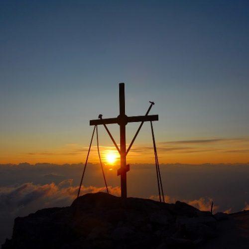 Μνημόσυνο του μοναχού Θεωνά στην Ιερά Μονή   Καλλίπετρας, Σάββατο 22 Οκτωβρίου
