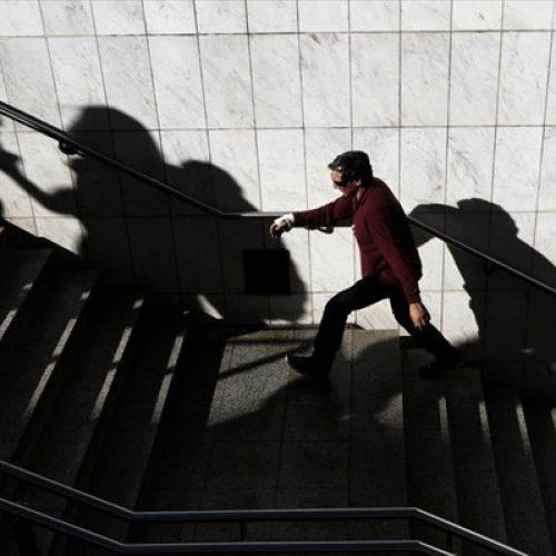 Λήψη μέτρων για την επαναρύθμιση της αγοράς εργασίας ζητούν βουλευτές του ΣΥΡΙΖΑ - Συνυπογράφει η  Φρόσω Καρασαρλίδου