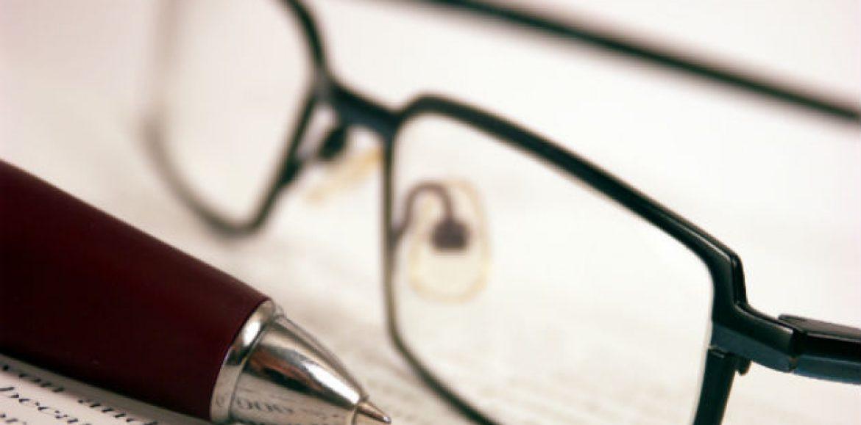 Ανοιχτή επιστολή - απάντηση συνταξιούχου στον Υπουργό Εργασίας