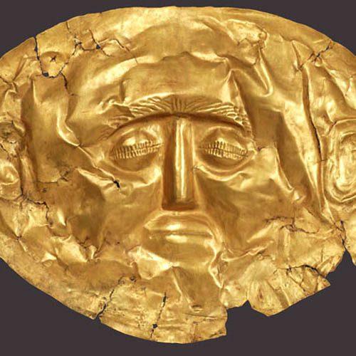 """""""Η ατμομηχανή της ιστορίας και το χαμένο Βασίλειο της Ασίνης..."""" γράφει ο Δημήτρης Αθανασιάδης"""