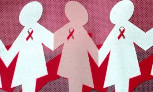 """""""Νέοι με Όραμα"""": Εκδήλωση για τους γυναικολογικούς καρκίνους, Βέροια, Δευτέρα 31 Οκτωβρίου"""
